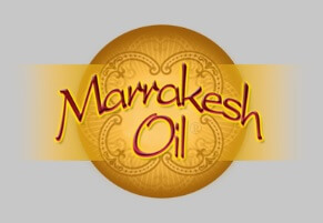 Marrakesh-oil-logo-hair-attitude-partner