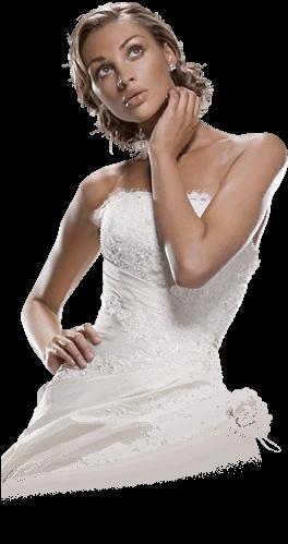 bride-nifikoxtenisma-nyfikoxtenisma-bridalhair-nyfhkoxtenisma(1)