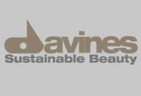 davines-logo-hair-attitude-beauty-partner