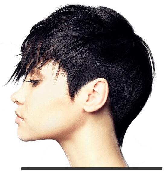 hair-cut-attitude-oropos-kourena-gynaikeio-kommotirio(2)