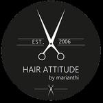 HAIR-ATTITUDE.GR