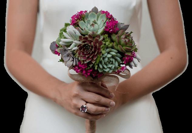 succulent-bride-nifikiprotasi-270euros-bridal-hair-oropos-kommotirio(1)