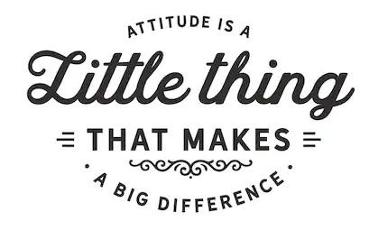 attitude-meaning-hair-attitude